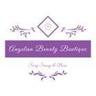 Angelina Beauty  Boutique