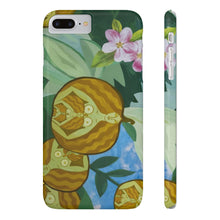 Load image into Gallery viewer, Eve Daughters Phone Case