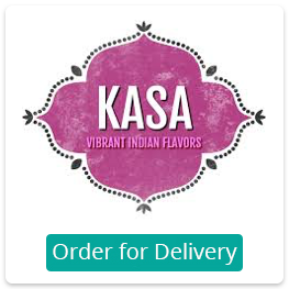 kasa-delivery-logo
