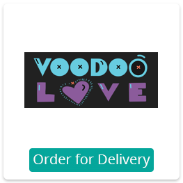 voodoo-love-delivery-logo