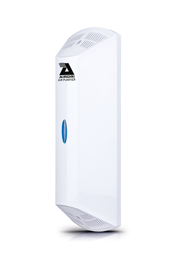 Air Purifier 20 - Purificatore d'aria