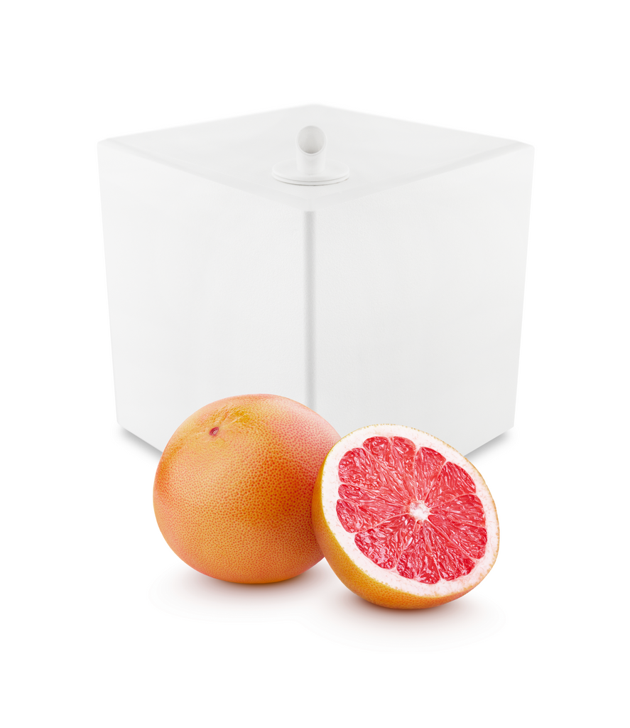 Profumatore + Fragranza Pink Grapefruit
