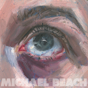 Michael Beach - Dream Violence Out Now- Reviews!