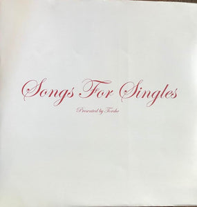 Torche - Songs for Singles (Used LP)