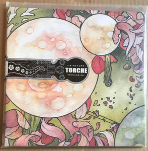 "Torche - In Return (Used 10"")"