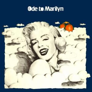 Various Artists - Ode To Marilyn