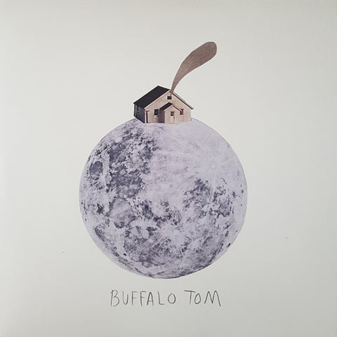 Buffalo Tom - Only Living Boy in New York