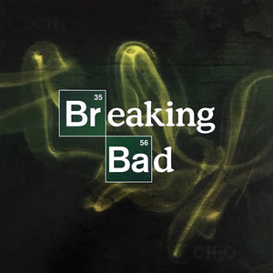 Various Artists - Breaking Bad OST