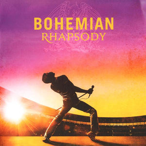 Queen - Bohemian Rhapsody OST