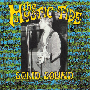 Mystic Tide - Solid Sound