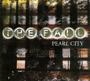 Fall - Pearl City