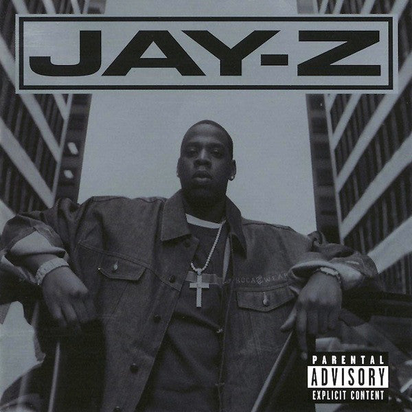 Jay-Z - Volume 3: The Life & Times Of S. Carter