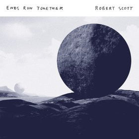 Robert Scott - Ends Run Together