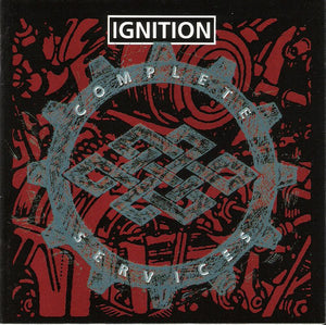 Ignition - Complete Services