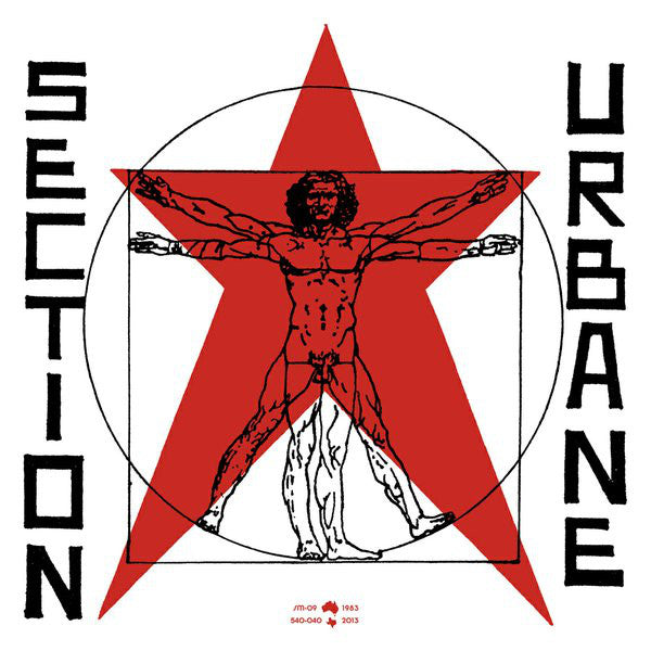 Section Urbane - The Final Program