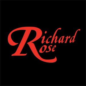 "Richard Rose - S/T 12"" [ITR]"