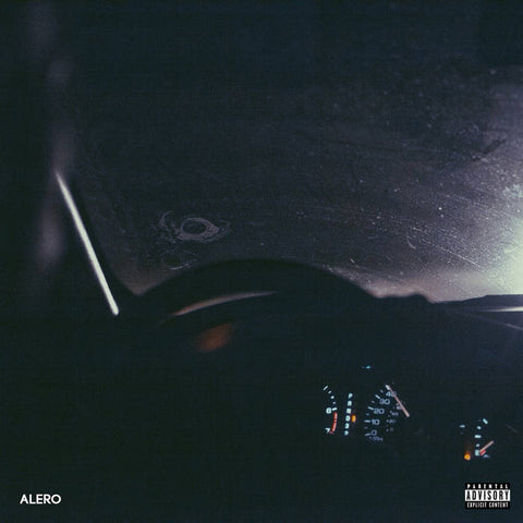 Don Lifted - Alero