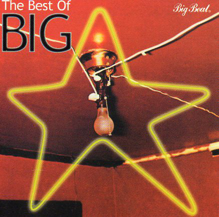 Big Star - Best Of...