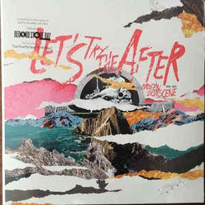 Broken Social Scene - Let's Try The After: Vol. 1 & 2