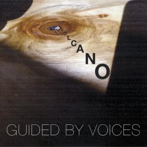 Guided By Voices - Volcano