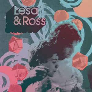 Lesa & Ross - Self - titled