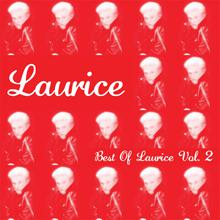 Laurice - Best Of Volume 2