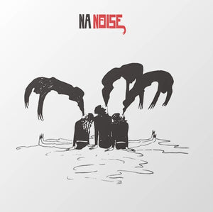 Na Noise - Waiting For You