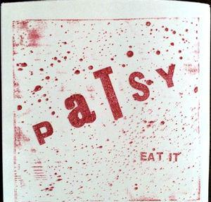 Patsy - Eat It