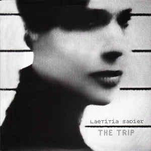Laetitia Sadier  - The Trip Lp [Drag City]