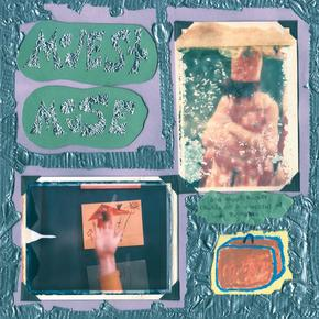 Modest Mouse - Sad Sappy Sucker Lp [Glacial Pace]