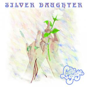 Louise Page - Silver Daughter