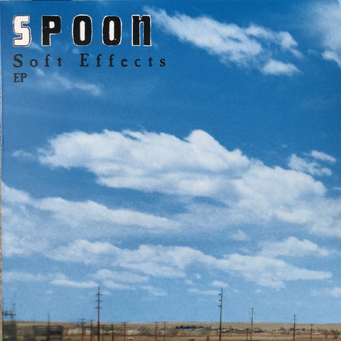Spoon - Soft Effects
