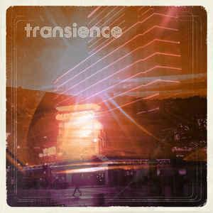 Wreckless Eric - Transience Lp [Southern Domestic]