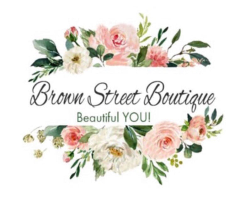 Brown Street Boutique