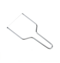 Load image into Gallery viewer, Cheese Cutter for Soft Cheese - Food Safe Stainless Steel - Lavish Cheese