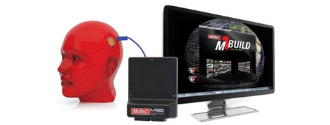 MoTeC M150 Development Package - Free Build Programming (4 Hours)