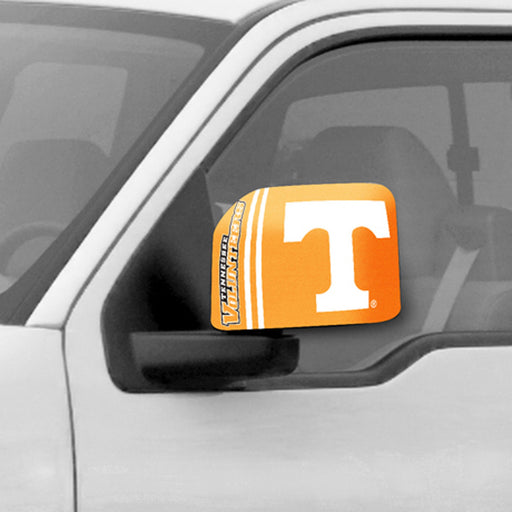 University of Tennessee Large Mirror Cover