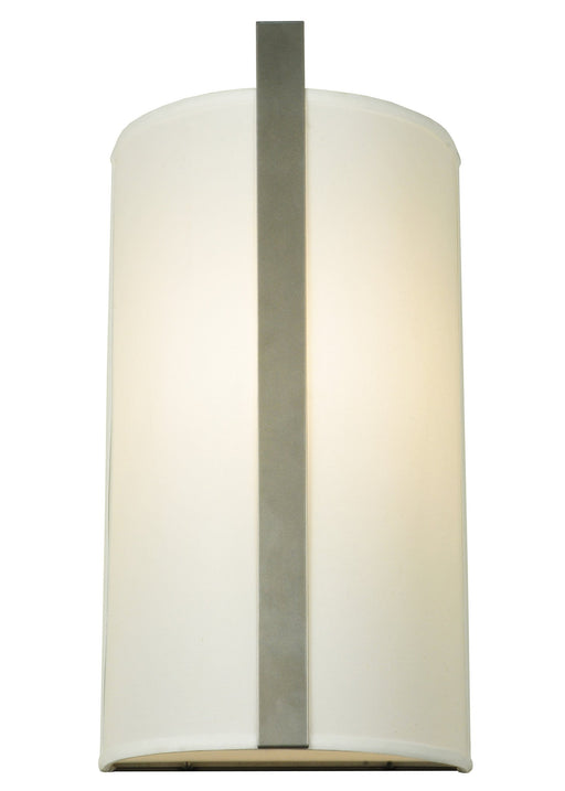 10 Inch W Cilindro Wall Sconce