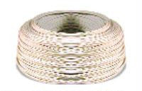 500' SPT1 White Wire