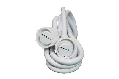 "5-Wire 5-8"" x 6' Extension (Female to Female) (5 Pack)"