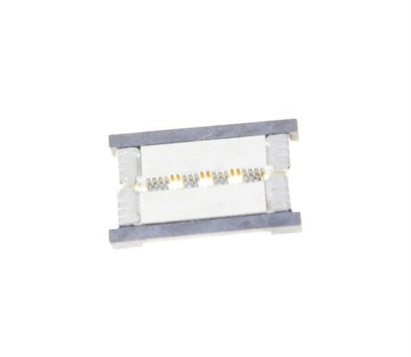 12V Solderless RGB Strip Light Splice