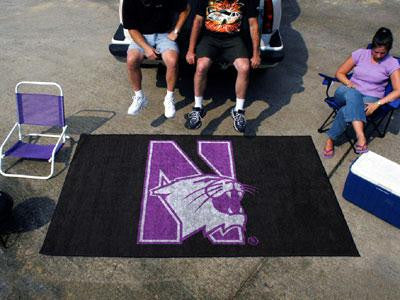 Northwestern University Ulti-Mat