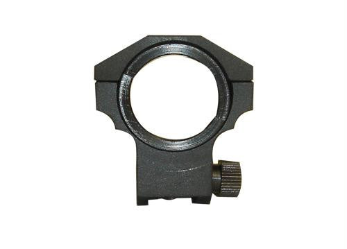 NcStar Ruger Ring 30mm 1 inch -High