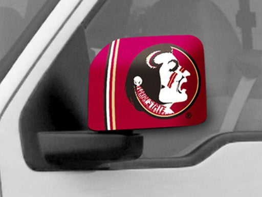 FanMats Florida State University Large Mirror Cover