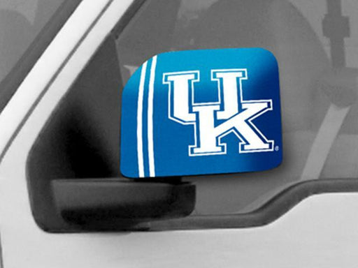 FanMats University of Kentucky Large Mirror Cover