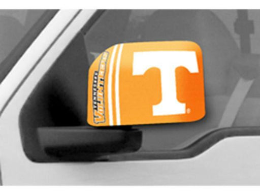 FanMats University of Tennessee Large Mirror Cover