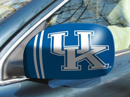 FanMats University of Kentucky Small Mirror Cover