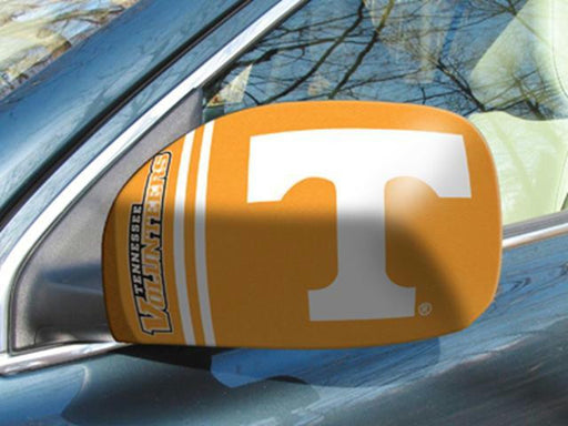 FanMats University of Tennessee Small Mirror Cover