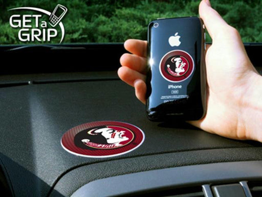 FanMats Florida State University Cell Phone Get a Grip