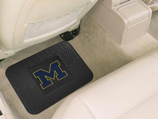FanMats Michigan Utility Mat